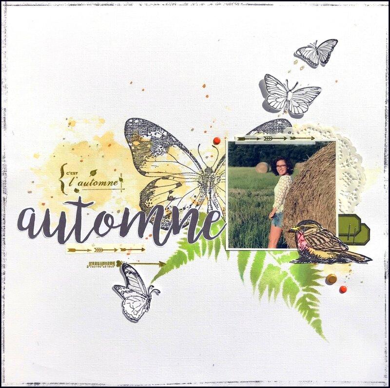 Automne (1)