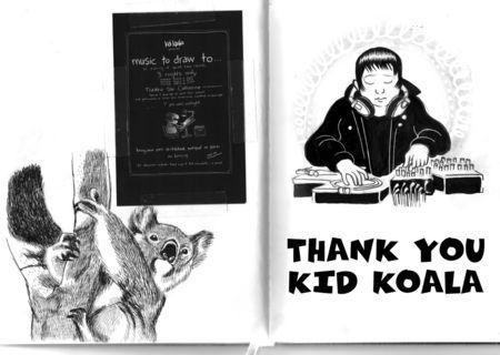 kid_koalanet