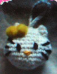 hello_kitty_crochet_15_3_