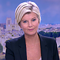 estellecolin06.2017_08_09_8h00telematinFRANCE2