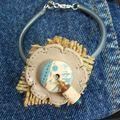 bracelet rustique