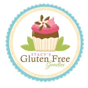 staceys-gluten-free-goodies-logo-web