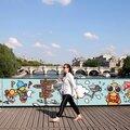 Pont des arts, Jace_8236