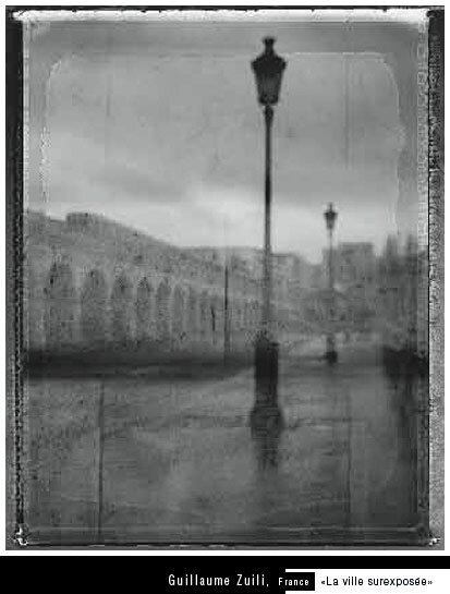 foto05