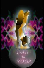nouveau dossier yoga
