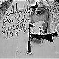 Alquilo600
