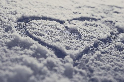 cold-heart-love-photography-snow-Favim_com-160887_large