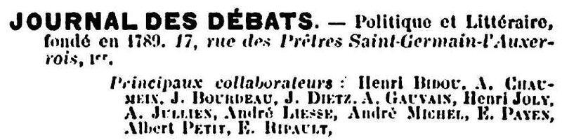 Journal_des_d_bats