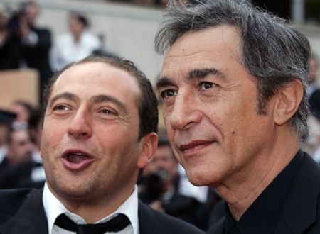 1_french_actors_patrick_timsit_and_richard_berry_arrive_for_screening_of_selon_charlie_at_cannes_film_festival_435