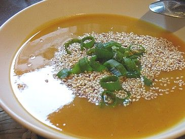 soupe__pic_e1