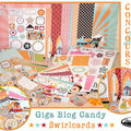 Giga blog candy chez swirlcards...