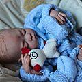 bébé timotei 018