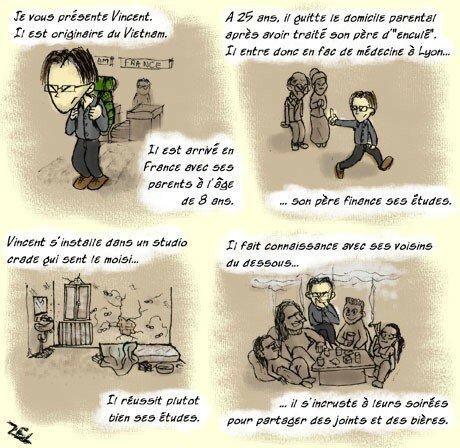 Vincent_1_1
