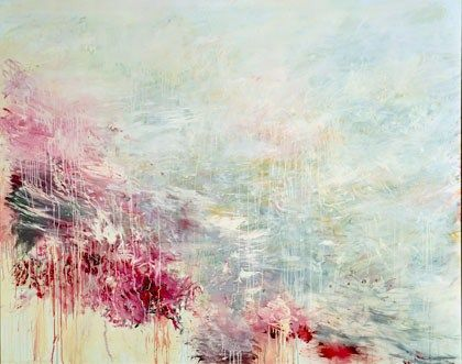 twombly_exhibition2