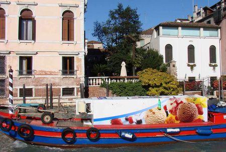 bateau_frigo