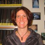 Susanne Lesk