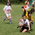 04IMG_1140T