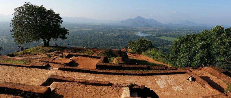 2015-02 Sri Lanka 0091_DxO
