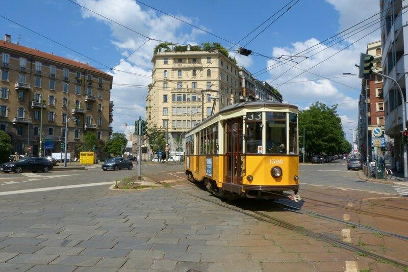 200615_33adelaida-di-savoia