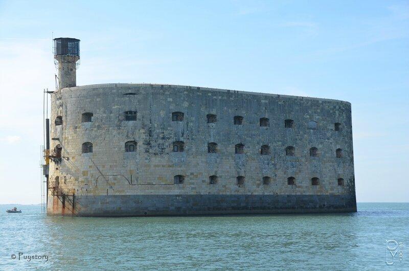 Fort Boyard 17092012-049