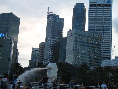 Malaisie_525