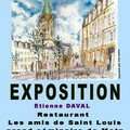 expo saint louis