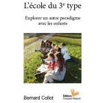 lecole-du-3e-type