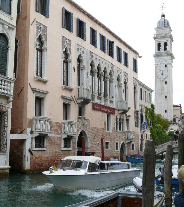 11 09 13 (Venise - Schiavoni et Arsenale)045