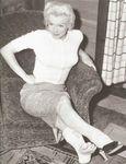 1953_ronr_set_canada_hotel_1a