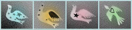 oiseaux_de_Noel