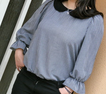 blouse_female_3