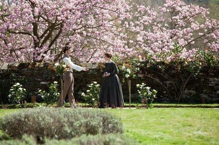 jane_eyre_2011_movie_1