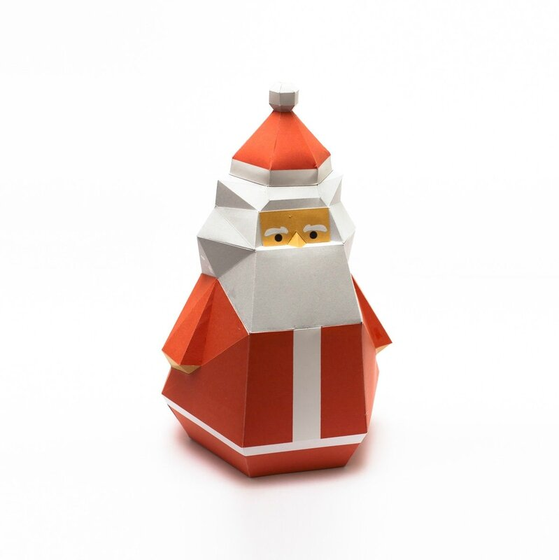 christmas-paper-toy-ornaments-01