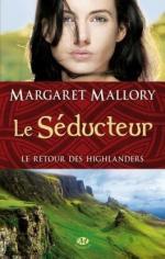 le-retour-des-highlanders,-tome-2---le-seducteur-2303842-264-432