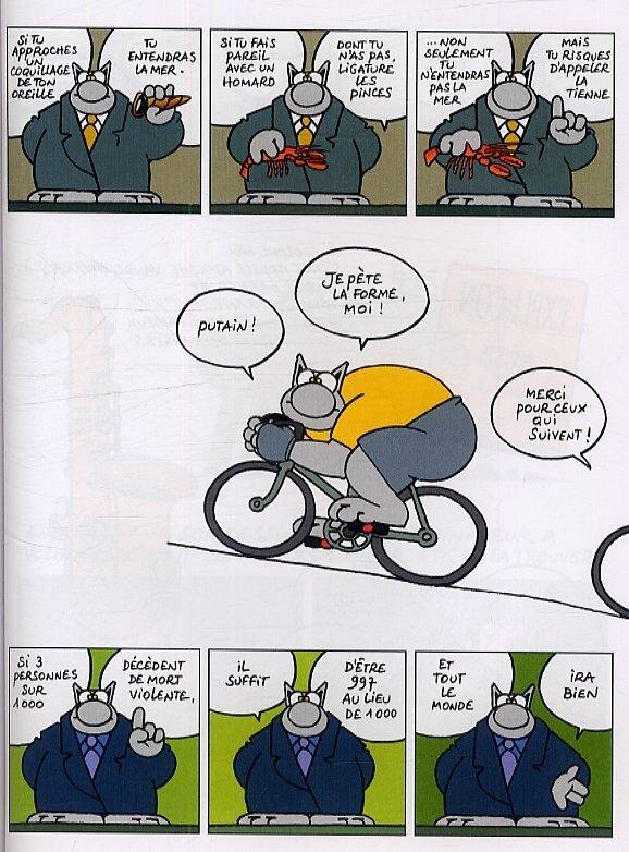 L'affaire Le chat PlancheA_6467