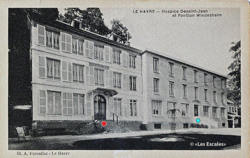 CPA Desaint-Jean (Fornallaz) ALG (2)
