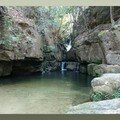 cachoeira-bispo-louren-tima