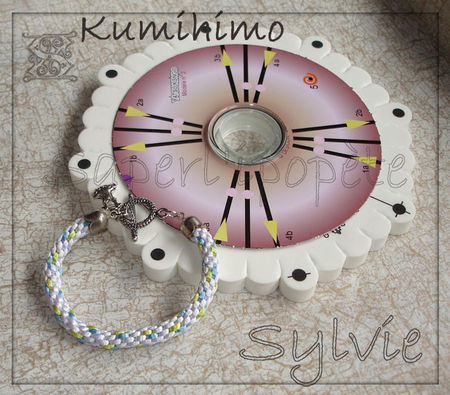 bracelet_kumihimo1
