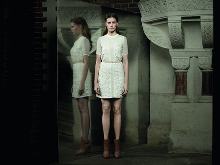 KaviarGauche_for_ZalandoCollection_SS13_campaign_01