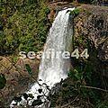243_Mondulkiri_cascade de Kbal Preah