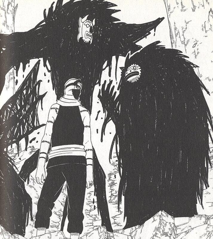 Canalblog Manga Naruto T37 File0002