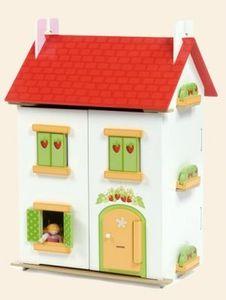 3_h120-tutti-frutti-house