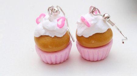 bo_cupcakes
