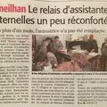 Article midi libre du 15/12/2015