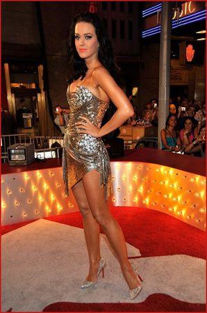 katy_perry_2009_mtv_video_music_awards