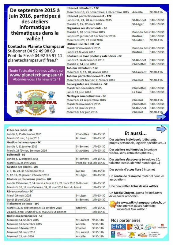 ateliers_thematiques_2015_2016_web