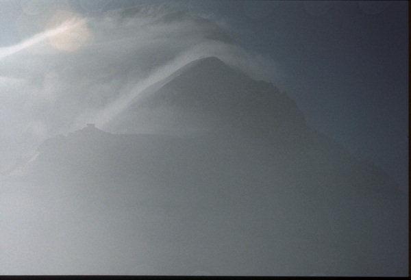 Mont Blanc M50 07_b