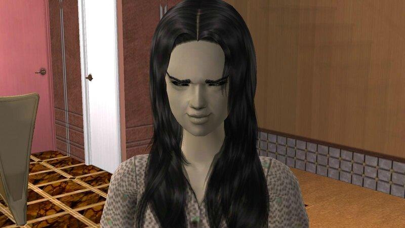 Sims2EP9 2015-03-29 14-09-47-59