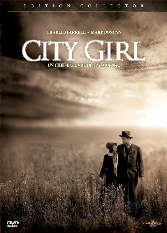 city_girl_affiche_333828_21833