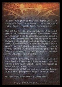 Sophet Drahas - le_talisman_des_ombres(verso) (artefact)